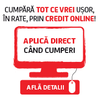 Credit Unicredit