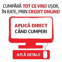 Credit Unicredit