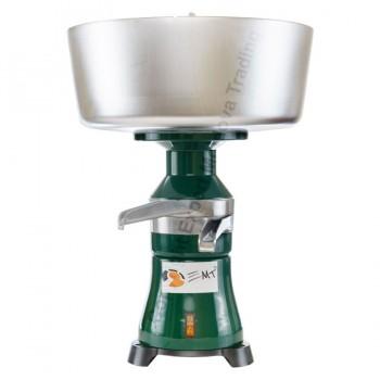 Poza Separator de smantana centrifugal