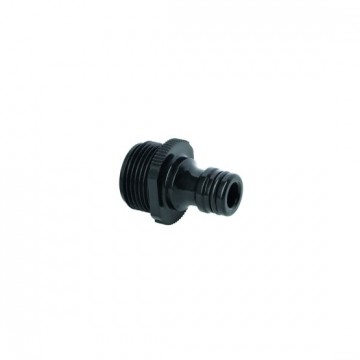 poza Adaptor aspersor  1024090