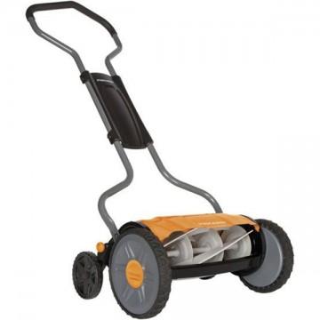 poza Mașină pentru tuns iarba StaySharp Plus 113872