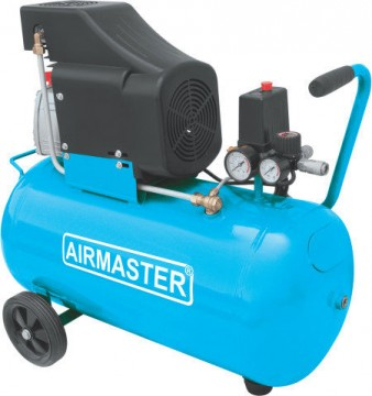 poza Compresor Airmaster AIR2SHU850  KIT-AIR3