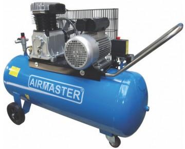 poza Compresor Airmaster AIR3SHU10 100