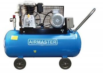 poza Compresor Airmaster AIR5.5SHU10300