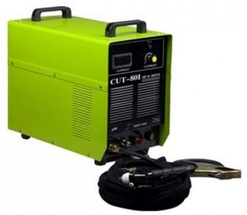 poza Aparat de taiere cu plasma Proweld CUT-80I (400V)