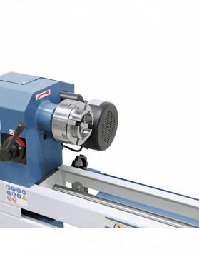 Poza Strung pentru lemn cu dispozitiv de copiere KDM 1000 eco - 230 V