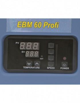 Poza Masina mobila pentru aplicat cant Bernardo EBM 60 Profi
