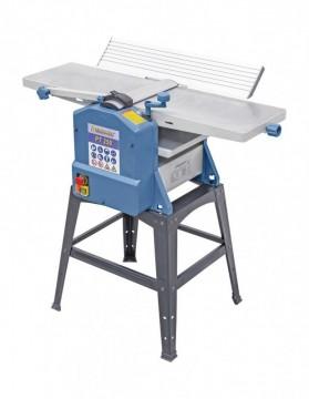 Poza Masina pentru rindeluire si degrosare lemn PT 250 - 230 V