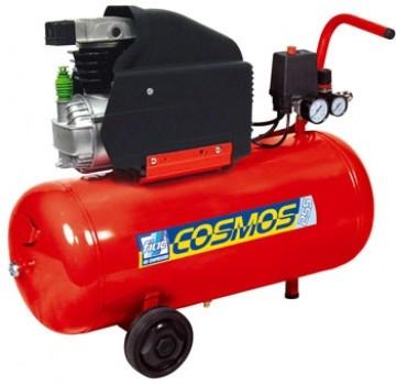 poza Compresor cu piston tip COSMOS 255