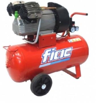 poza Compresor FIAC cu piston, VX 100/360