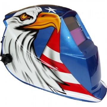 poza Masca sudare ProWeld YLM 9532A (eagle)