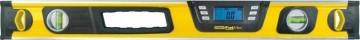 poza Nivela digitala 60cm Stanley 0-42-065