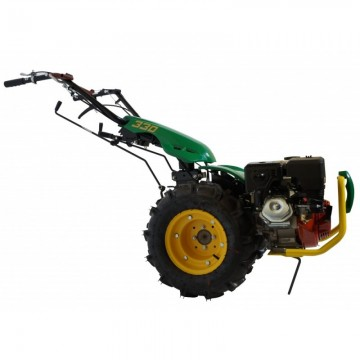 Poza Motocultor multifunctional Progarden BT330