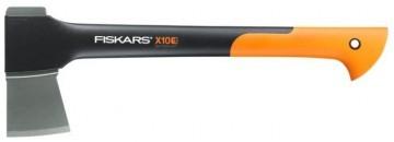 poza Topor universal Fiskars  X10