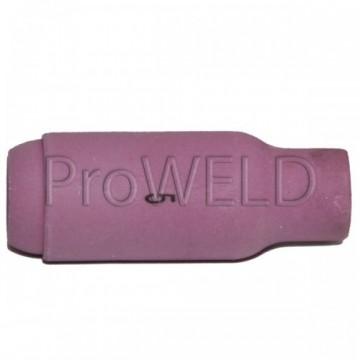 poza ProWeld YLT-310 - Duza ceramica nr.5 (TIG)
