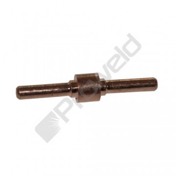 poza ProWeld YLP-408 - Electrod (CUT40/CUT50)