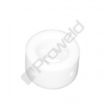 poza ProWeld YLP-408 - Distantier ceramic (CUT40/CUT50)