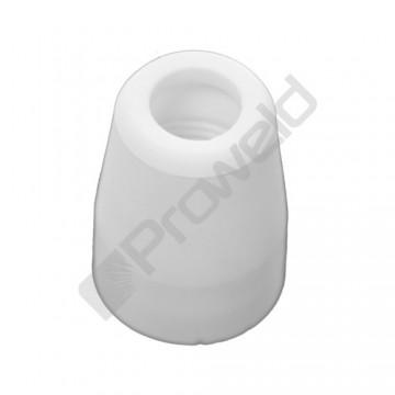 poza ProWeld YLP-408 - Duza ceramica (CUT30/CUT40/CUT50)