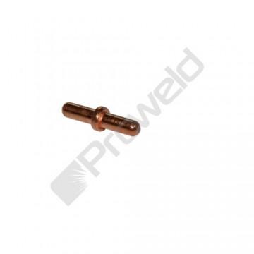 poza ProWeld YLP-608 - Electrod (CUT60/CUT70)