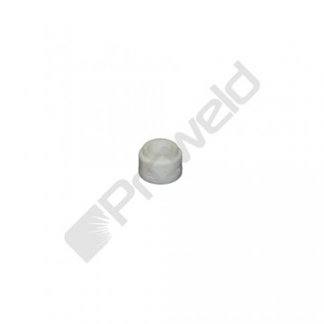 poza ProWeld YLP-608 - Distantier ceramic (CUT60/CUT70)