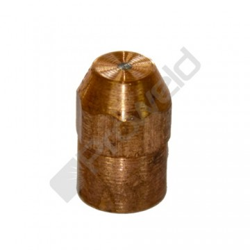 poza ProWeld YLP-1208 - Electrod (CUT120)