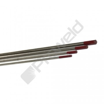 poza ProWeld - Electrod Tungsten rosu 2.0 mm