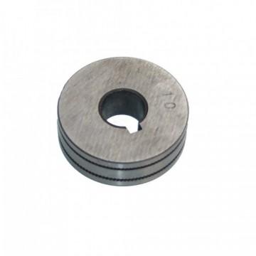 poza ProWeld MIG ROLL MR-001 - Rola ghidaj 1.0-1.2mm MIG200K/250K