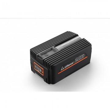 poza Acumulator Li-Ion Samsung SDI Liforce EP20 (2.0Ah/40V)