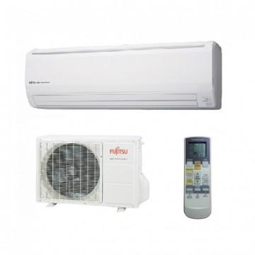 poza Aer Conditionat Rezidential 30000 BTU  Fujitsu ASYG30LFCA DC Inverter Standard Clasa A+A