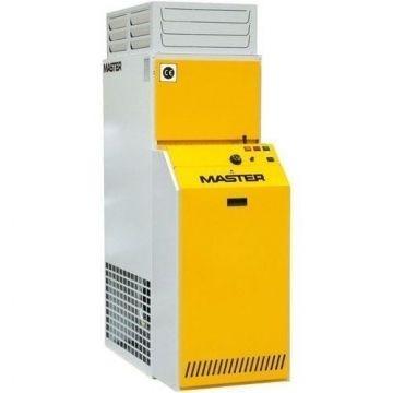poza Incalzitor compact Master BF95