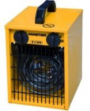 poza Incalzitor electric MASTER tip B2EPB