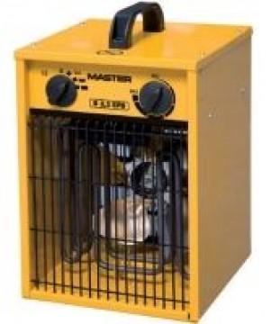 poza Incalzitor electric MASTER tip B3,3EPB