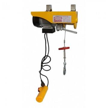 poza Electro palan Stager PA800