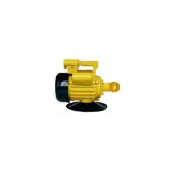 poza Motor vibrator pentru beton Masalta MVE-2