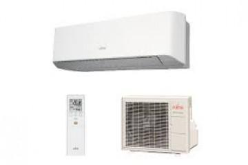 poza Aparat de aer conditionat Fujitsu ASYG09LMCE-AOYG09LMCE All DC Inverter 9000 BTU