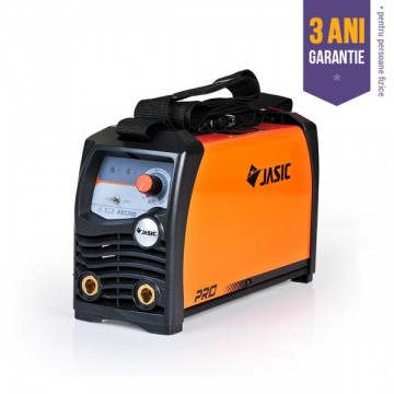 poza ARC 200 PRO (Z209) - Aparat de sudura invertor Jasic ARC 200