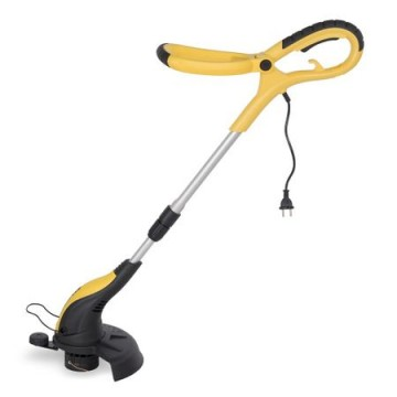 poza Trimmer electric, POWERPLUS POWXG30030, 230V,400W