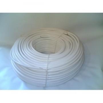 poza Cablu electric 3*1.5 ,  100 m