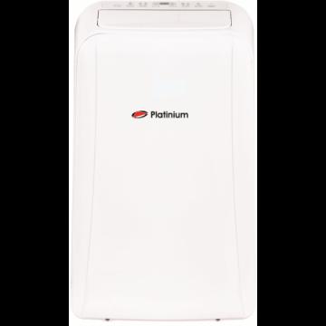 poza Aer conditionat portabil Platinium X12000HC, 12000 btu