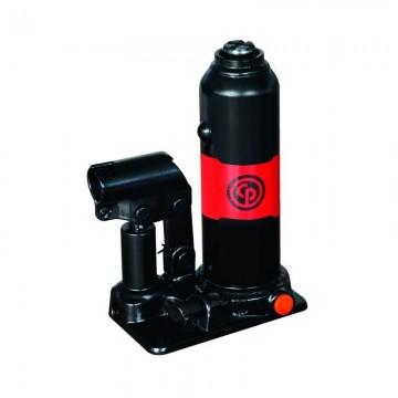 poza Cric hidraulic cu butelie 5 tone CP81050