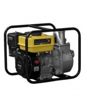 poza Motopompa benzina 2'' Stager GP 50