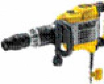 poza CIOCAN DEMOLATOR SDS-MAX 10.9KG 1550W