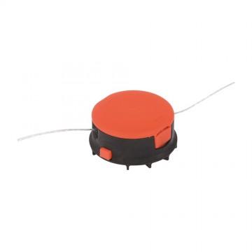 poza CAP CU FIR (1 BUCATA) PENTRU POWDPG7545