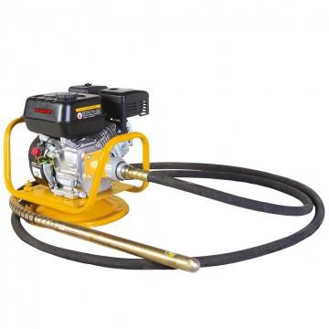 Motor de antrenare pentru vibrator de beton/pompă de apă 4,0kW