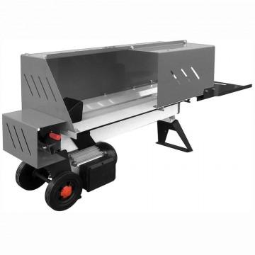 Despicător orizontal pentru lemne 1,5 kW