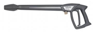 poza Pistol de actionare M2000 - varianta lunga, cu conectare rapida [K12481]