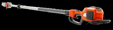 poza Motoferastrau pentru elagaj HUSQVARNA 536LiPT5 (livrat fără baterie și încărcător), 967341310