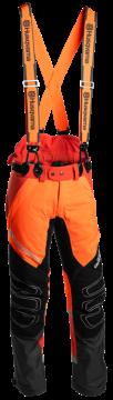 poza Pantaloni de protecţie, Technical Extreme HUSQVARNA , 582340854