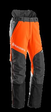 poza Pantaloni de protecţie HUSQVARNA, Technical 582333554