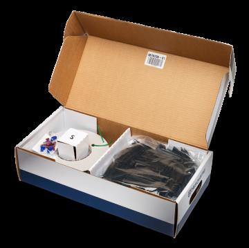 poza Kit de instalare mic pentru HUSQVARNA  AUTOMOWER, 967623601